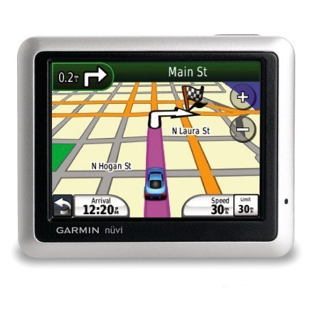 Garmin Mobile XT Navigation Russia для Symbian, Wіndows Mobile.
