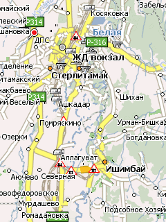 Карта Ангарска Для Навител Nm3