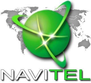 Обновление бесплатных карт для Навител Навигатор от ЯНВАРЯ 2011