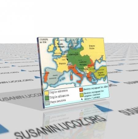 Navigon 7.ххх Q2 2011 Europe + Turkey + Радары Европа (17.06.11)