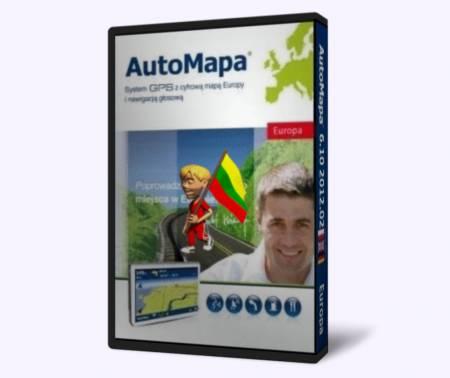 скачать карты для gps навигатора бесплатно украина